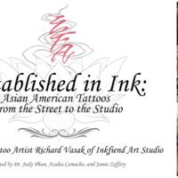 Established in Ink Postcard-1.jpg