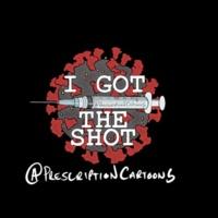 I Got the Shot